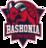 Baskonia 86 - 76 Real Madrid