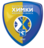 Khimki 102 - 94 Real Madrid