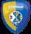 Khimki 75 - 100 Real Madrid