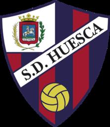0aefdf55321af Real Madrid RMA 3. 2 Huesca HUE SD Huesca