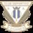 Real Madrid 5 - 0 Leganés