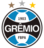 (Mundial Clubes 2017) Real Madrid 1 - 0 Grêmio