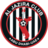 Al-Jazira Sports & Cultural Club