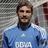 Iker Casillas (Sin equipo)