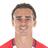 Antoine Griezmann (FC Barcelona)