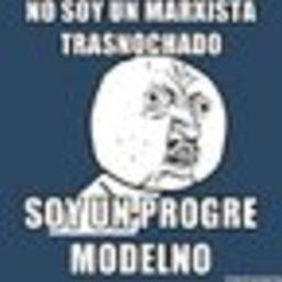 @azota_progres