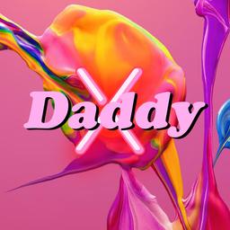 @daddyxoficial